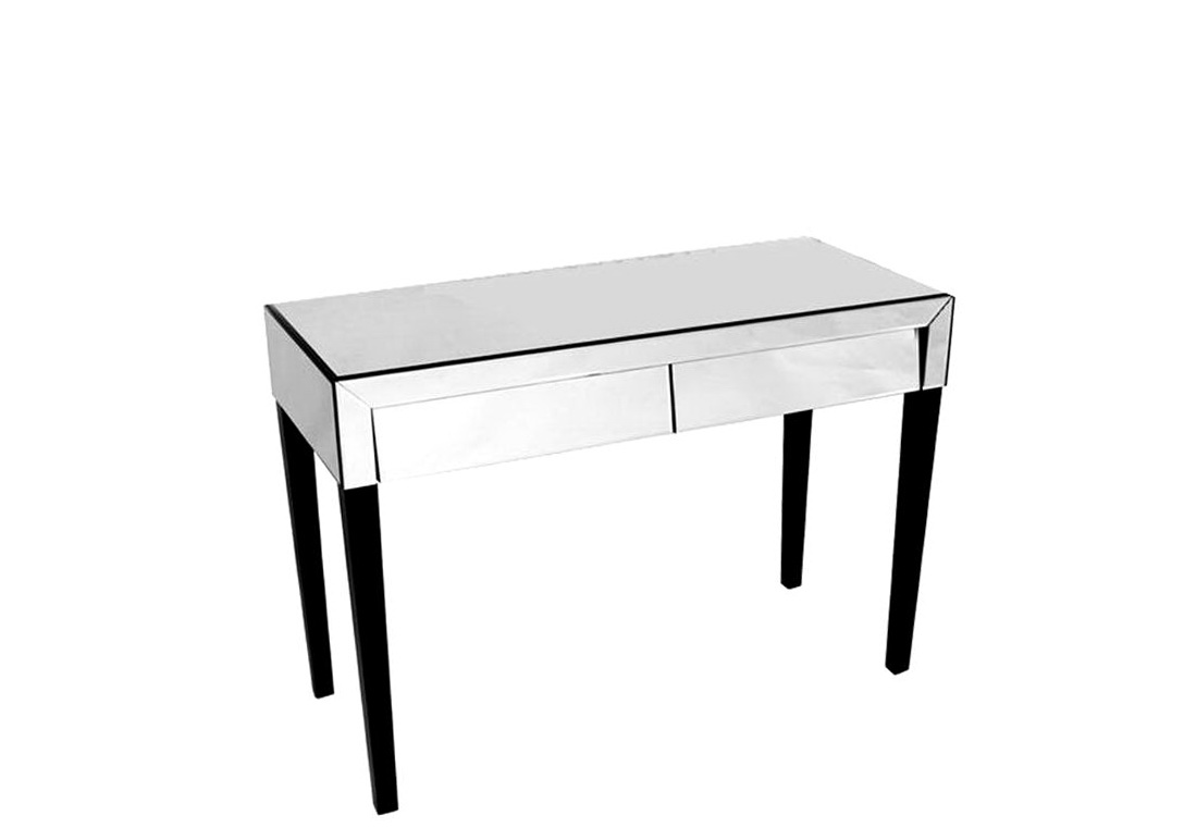 Mirror Console Table Target