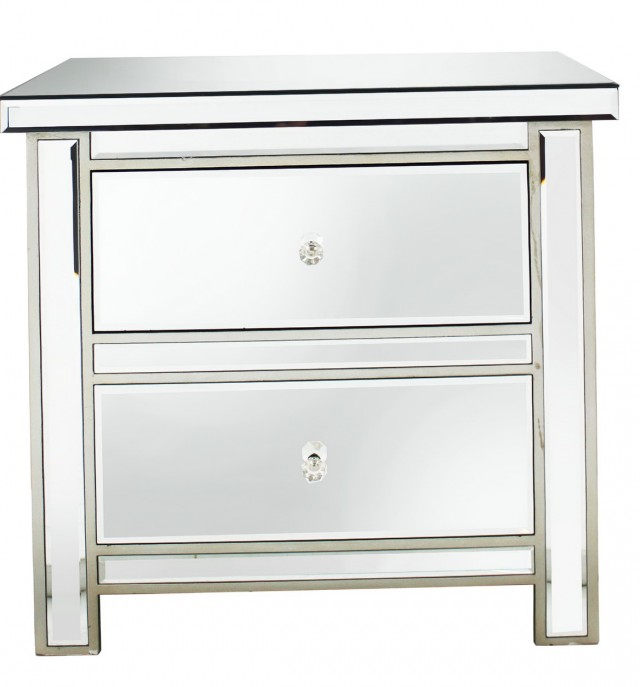 Mirrored Chest Of Drawers Uk