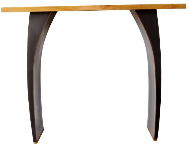 Modern Console Tables Uk