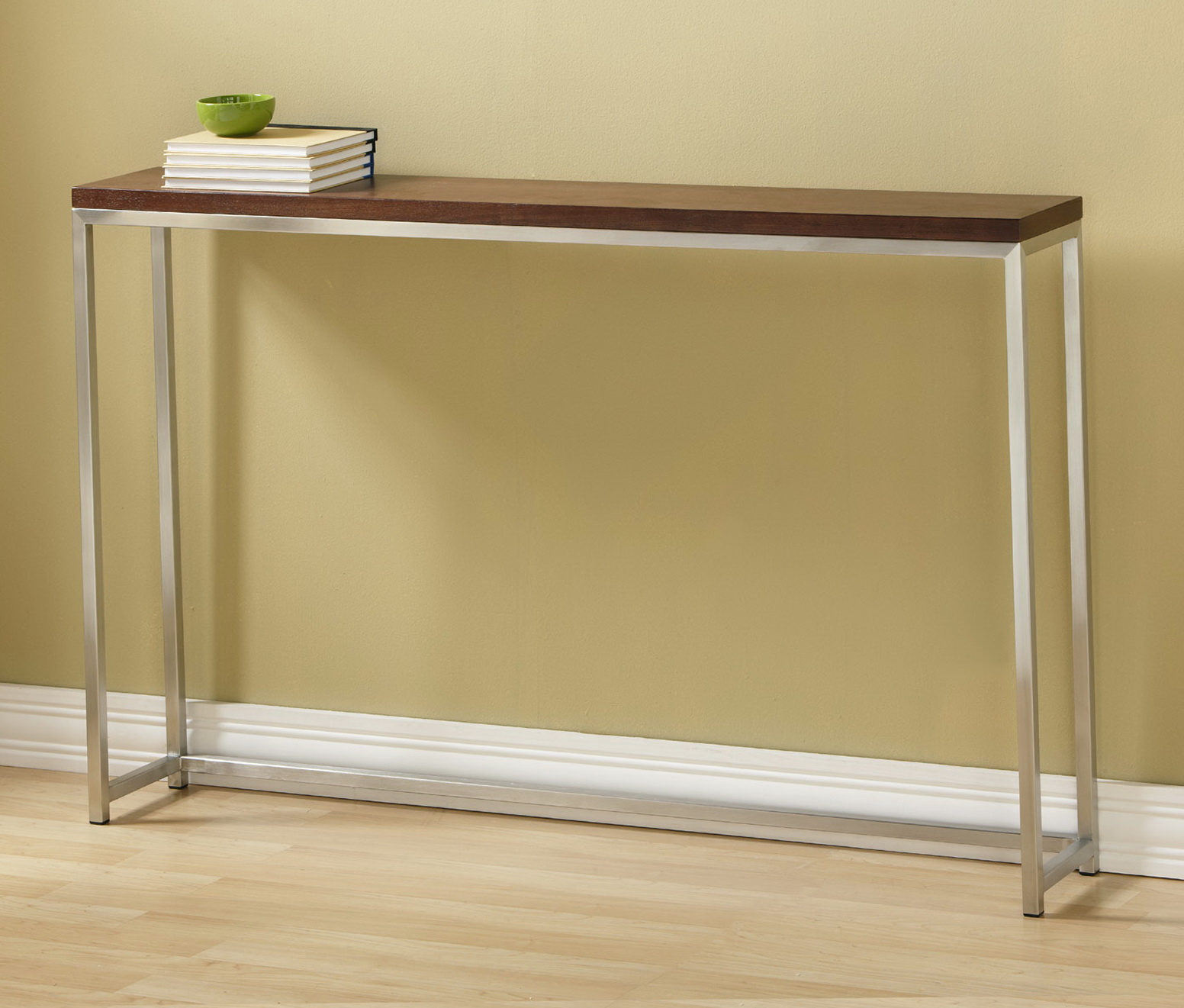 Narrow Console Table Canada