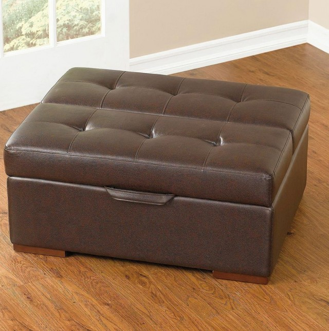 Ottoman Sleeper Bed Stores
