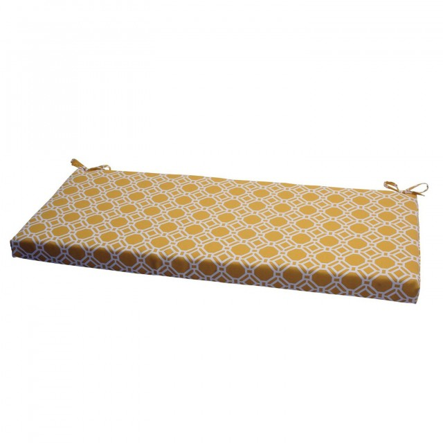 Outdoor Bench Cushions Target