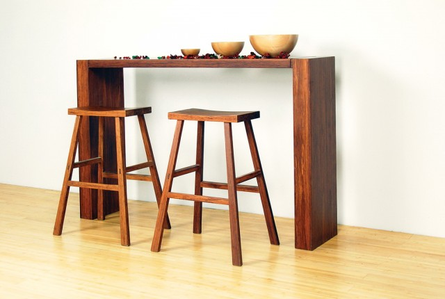 Parsons Console Table Walmart