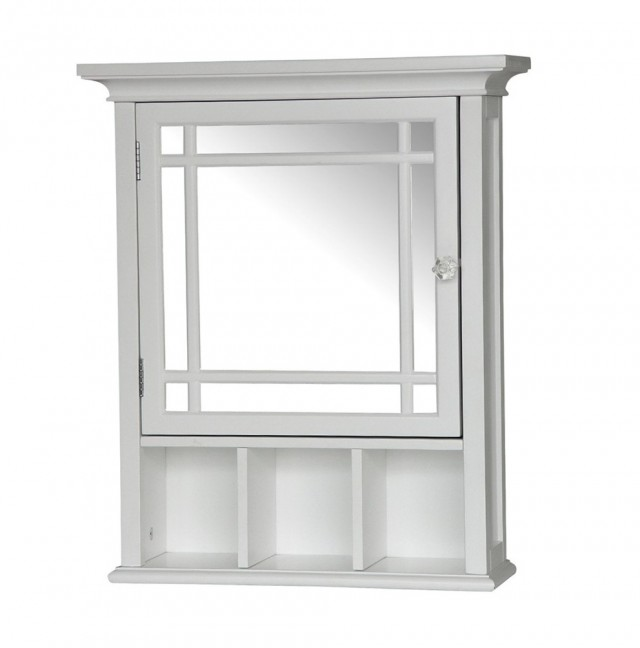 Replacement Mirror Glass For Bathroom Cabinet