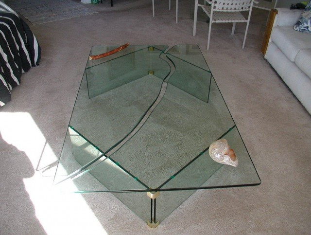 Replacement Mirror Glass For Furniture