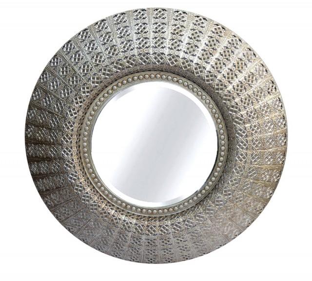 Round Wall Mirror Australia