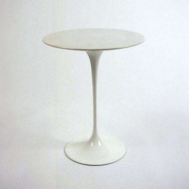 Saarinen Side Table Ebay
