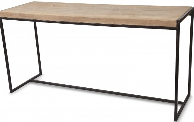 Slim Console Table Australia