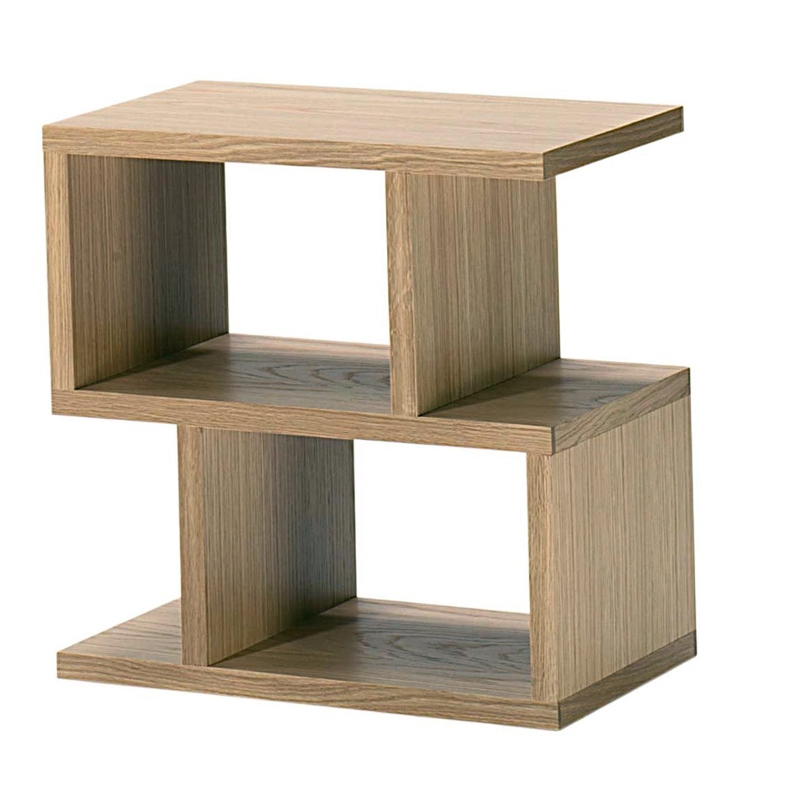 Small Bedroom Side Tables