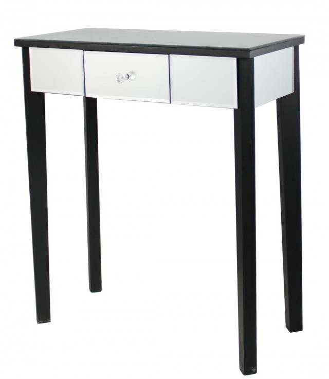 Small Console Tables Uk
