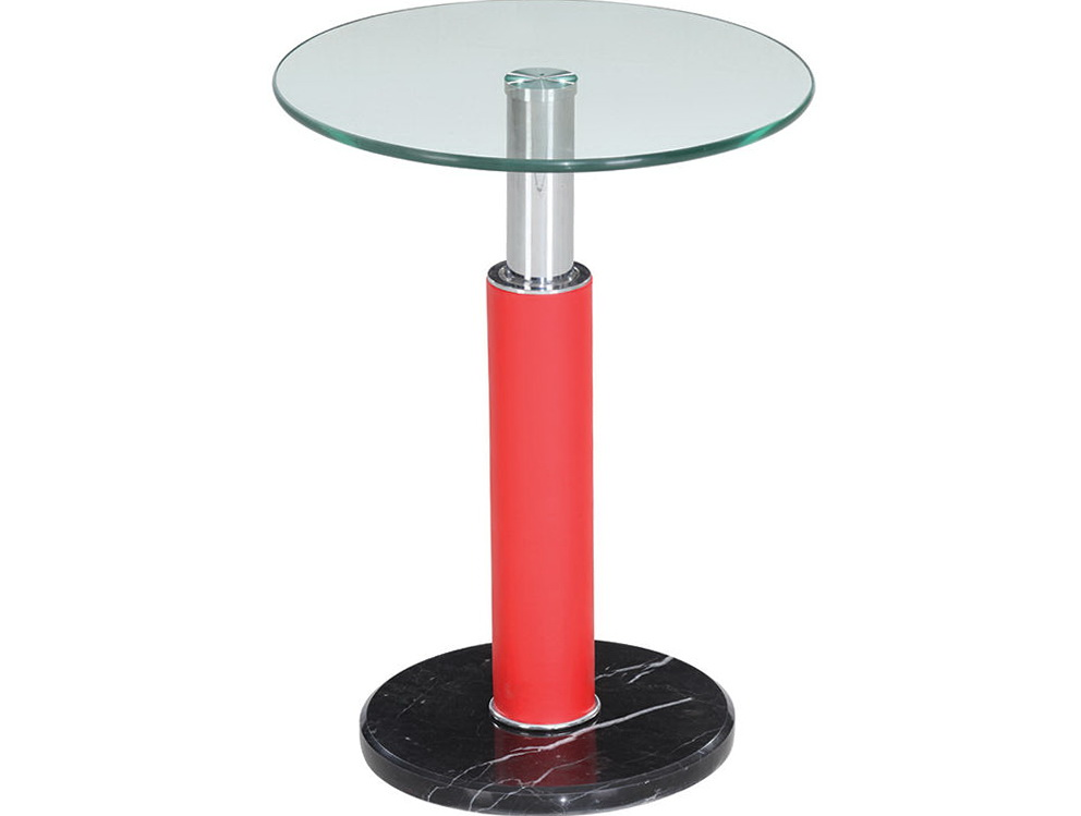 Small Round Side Tables Uk