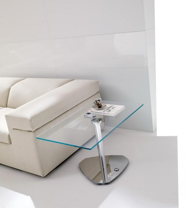 Sofa Side Table Ideas