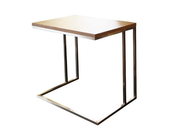 Sofa Side Table Ikea