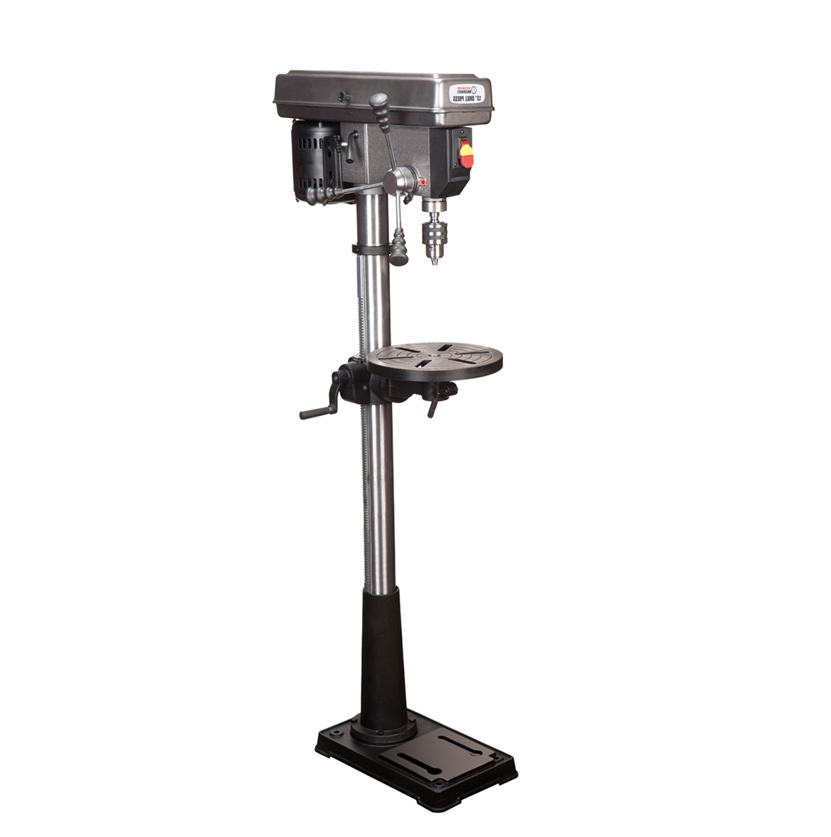 Stand For Benchtop Drill Press
