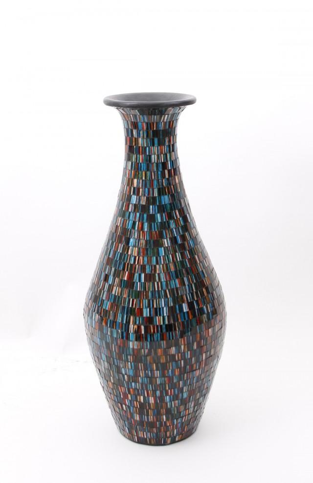 Tall Vases Wholesale Uk