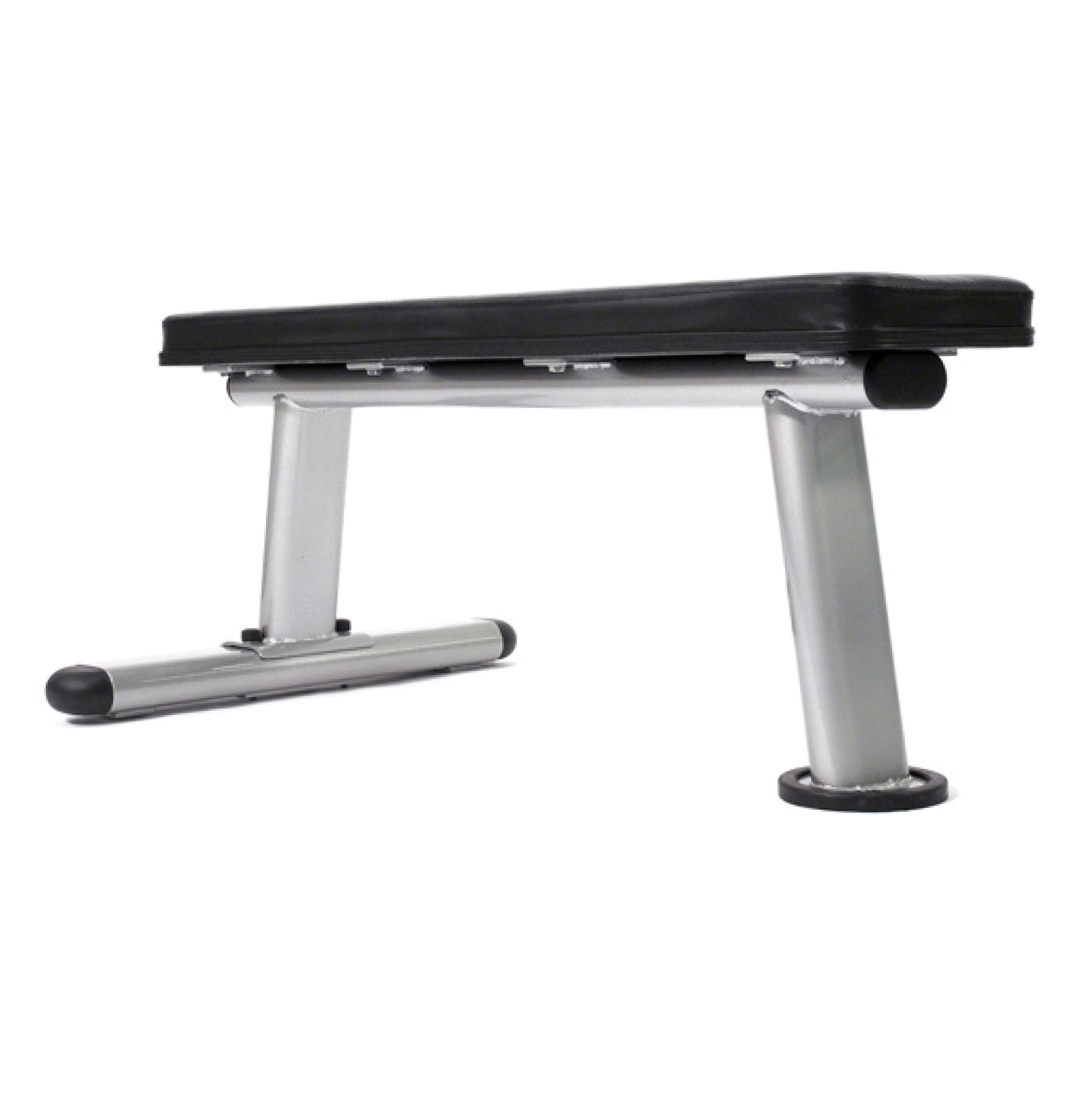 Weight Benches For Sale Uk