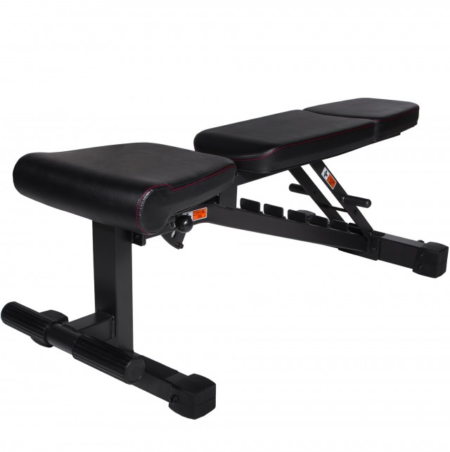 Adjustable Workout Bench Reviews