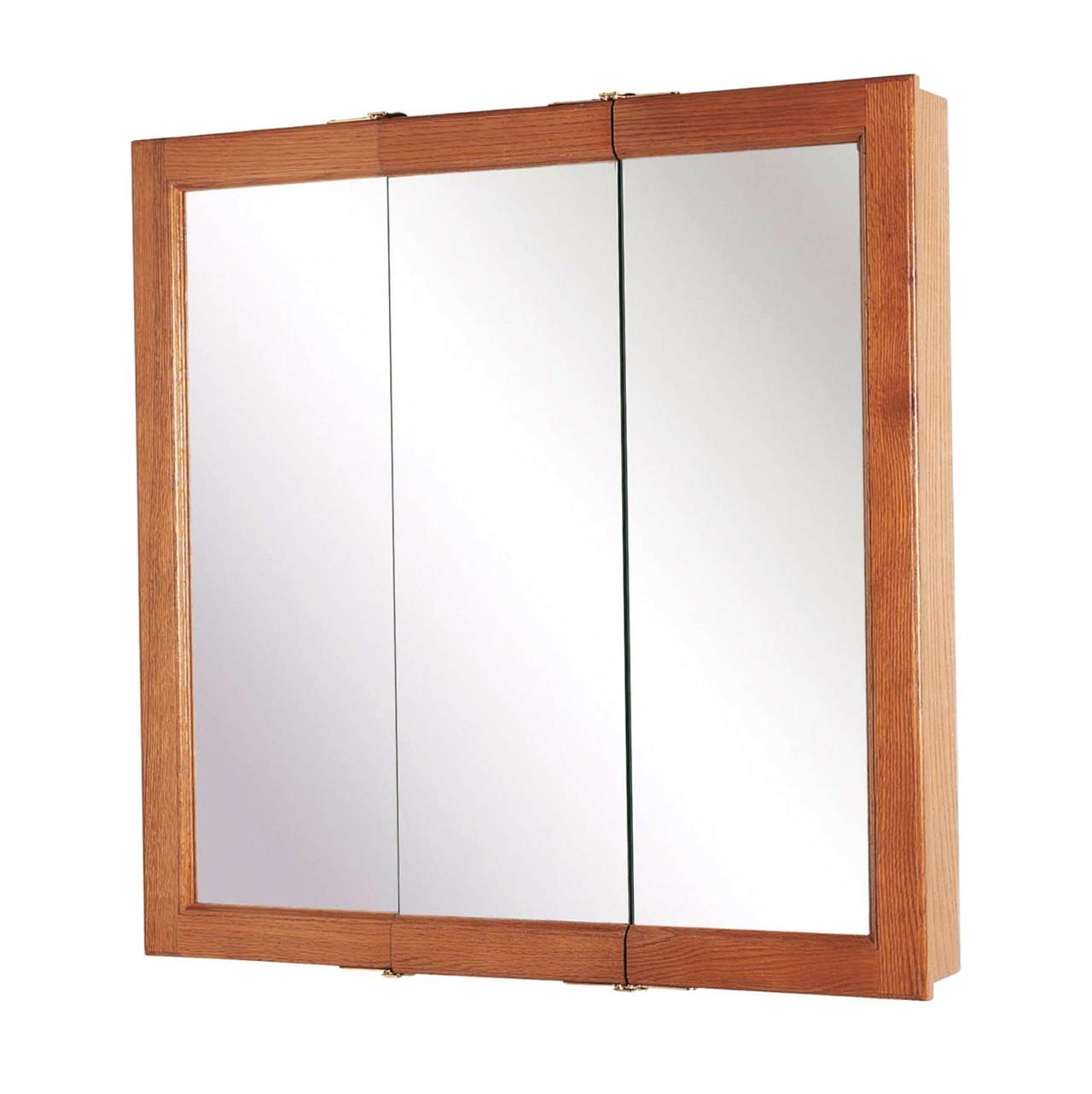 Bathroom Medicine Cabinets With Mirrors Ikea