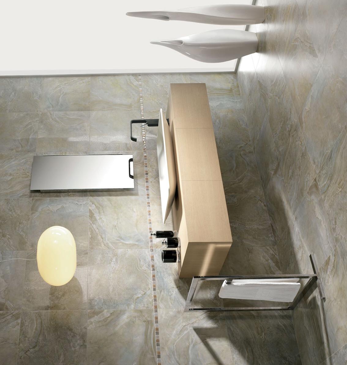 Bathroom Mirror Cabinet Chennai