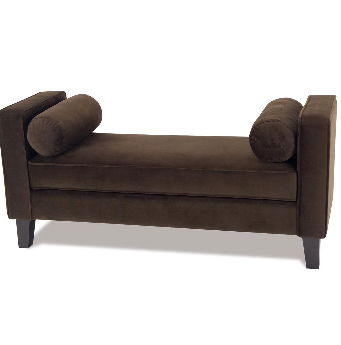 Bedroom Bench Seats Uk
