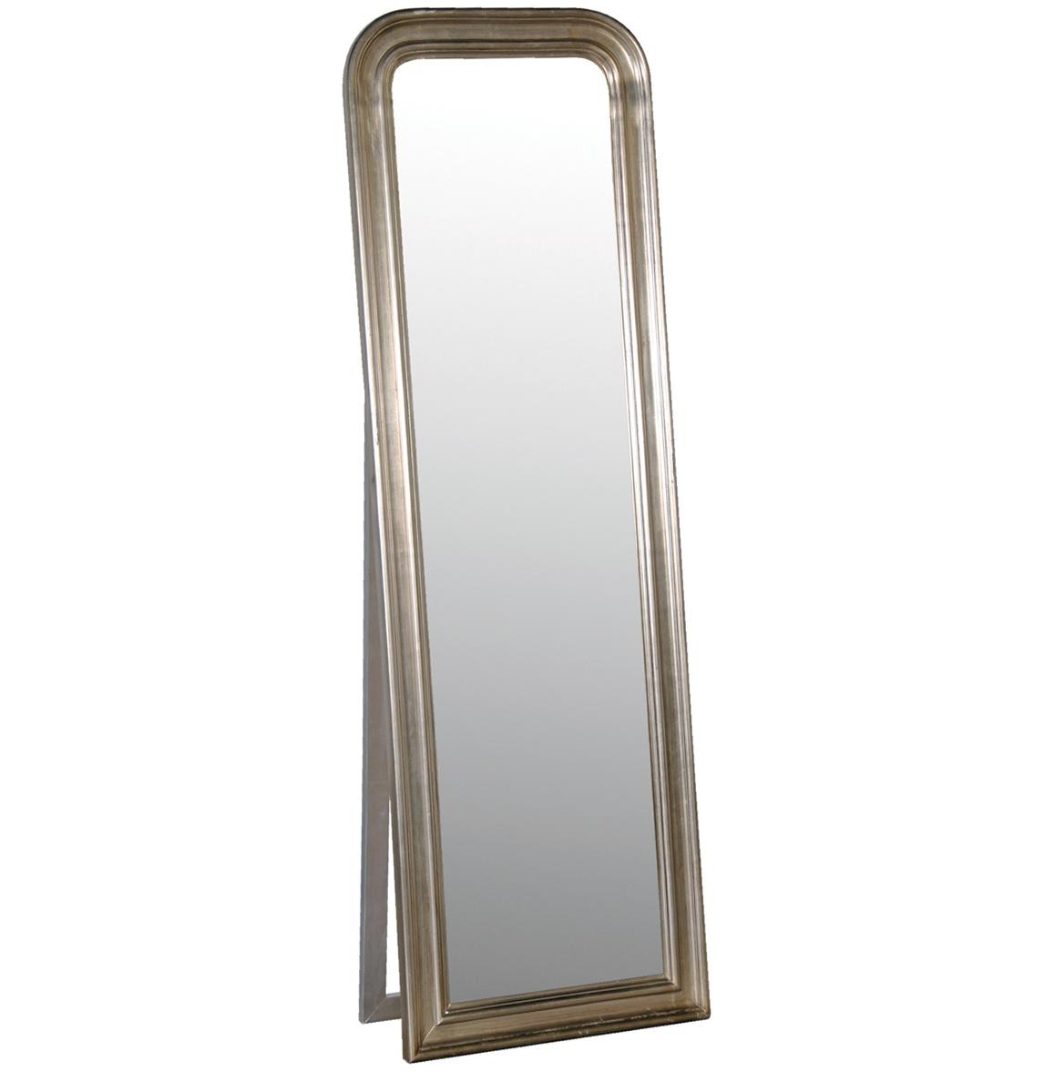 Bedroom Full Length Wall Mirrors