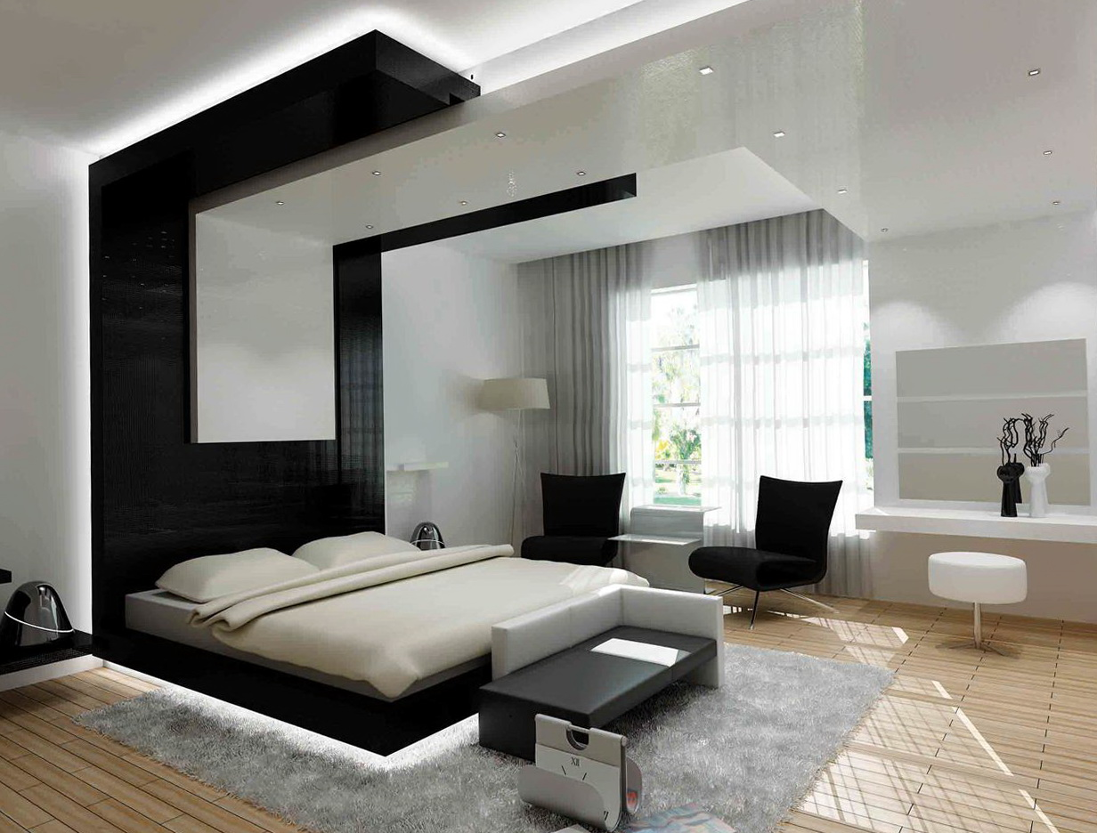 Benches For Bedrooms Modern