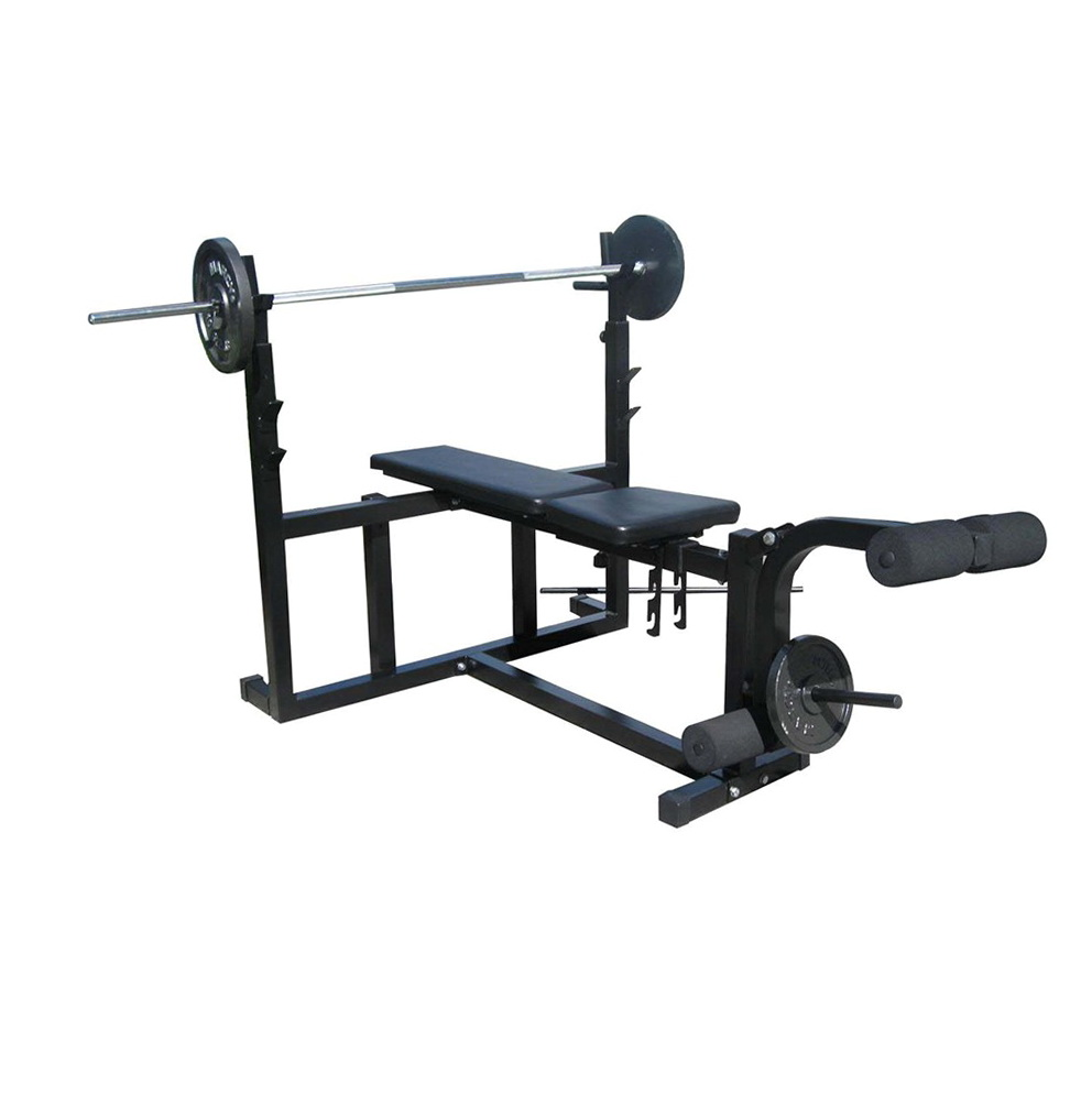 Best Weight Bench For Teenager