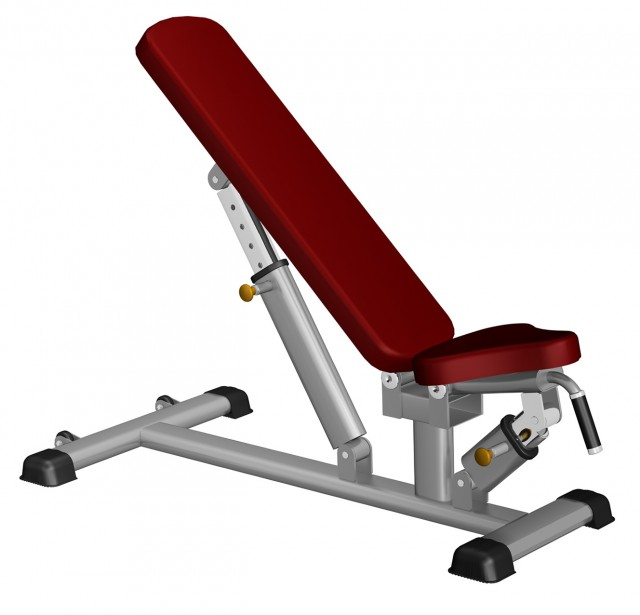 Best Weight Bench Under 200