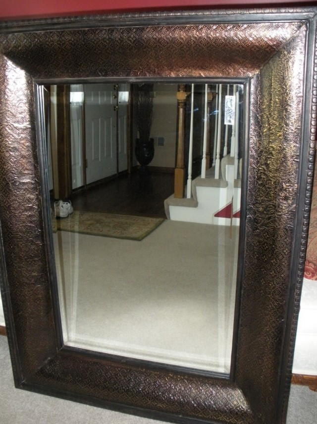 Big Wall Mirrors For Sale