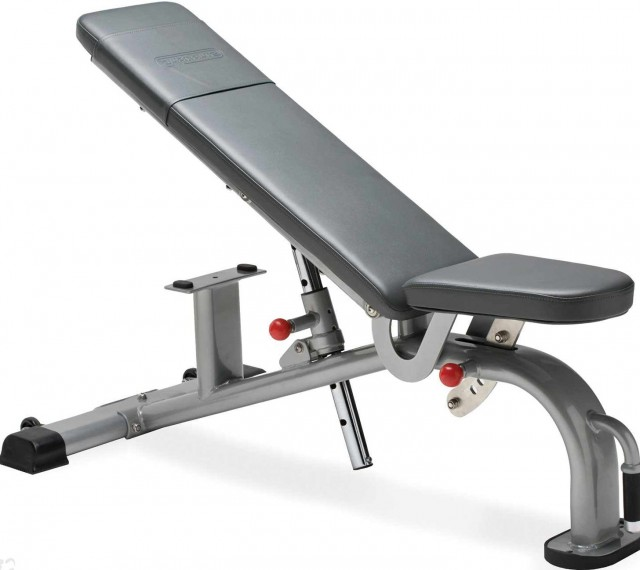 Cheap Weight Benches Amazon