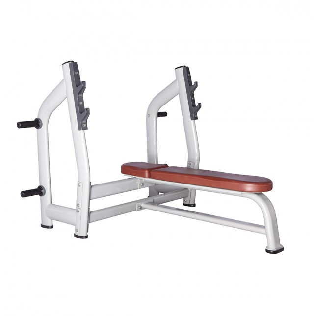 Cheap Weight Benches Ireland