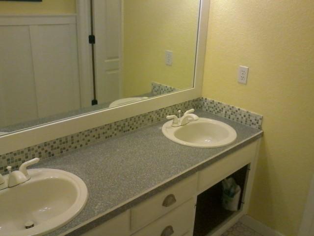 Custom Cut Mirrors Lowes