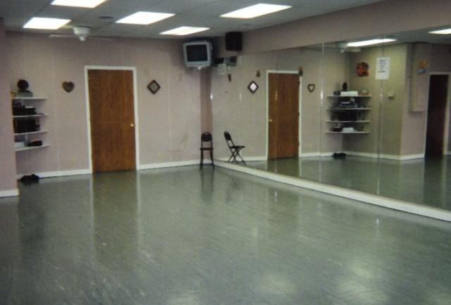 Dance Studio Mirrors Ebay