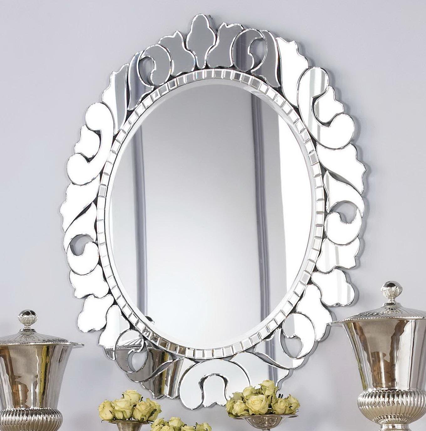 Discount Glass And Mirror Lomita