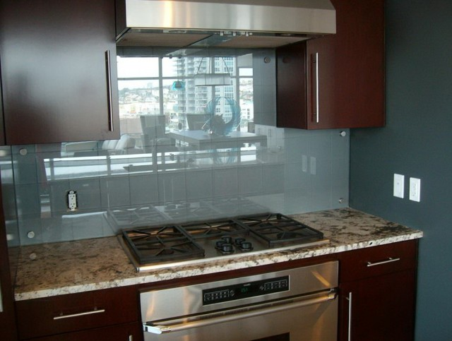 Discount Glass And Mirror San Diego