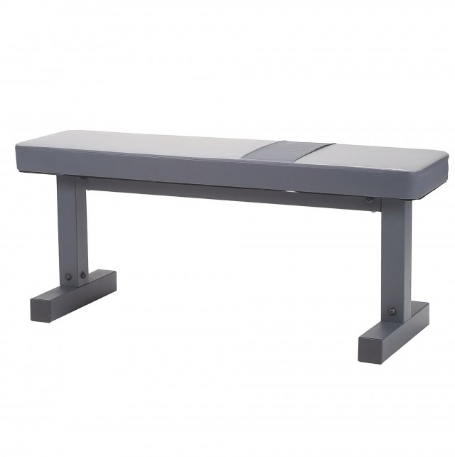 Flat Weight Bench Dimensions