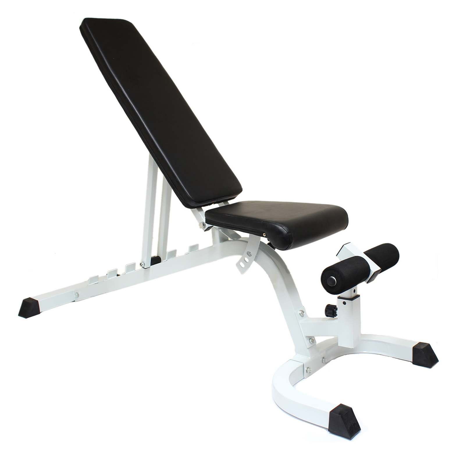 Flat Weight Bench For Sale