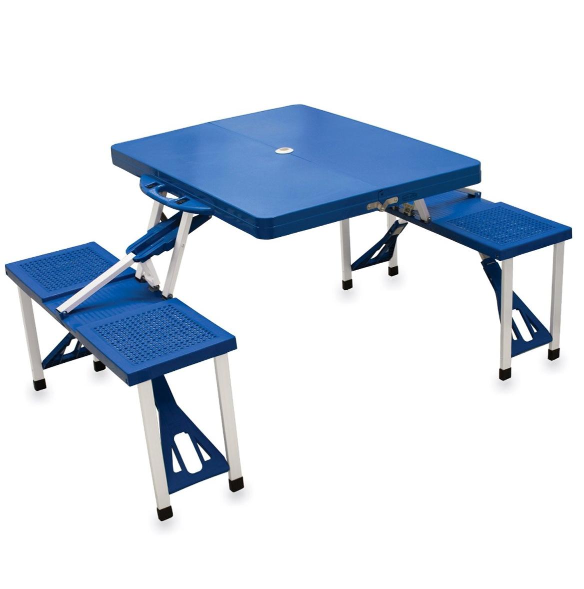 Folding Picnic Table Bench Walmart