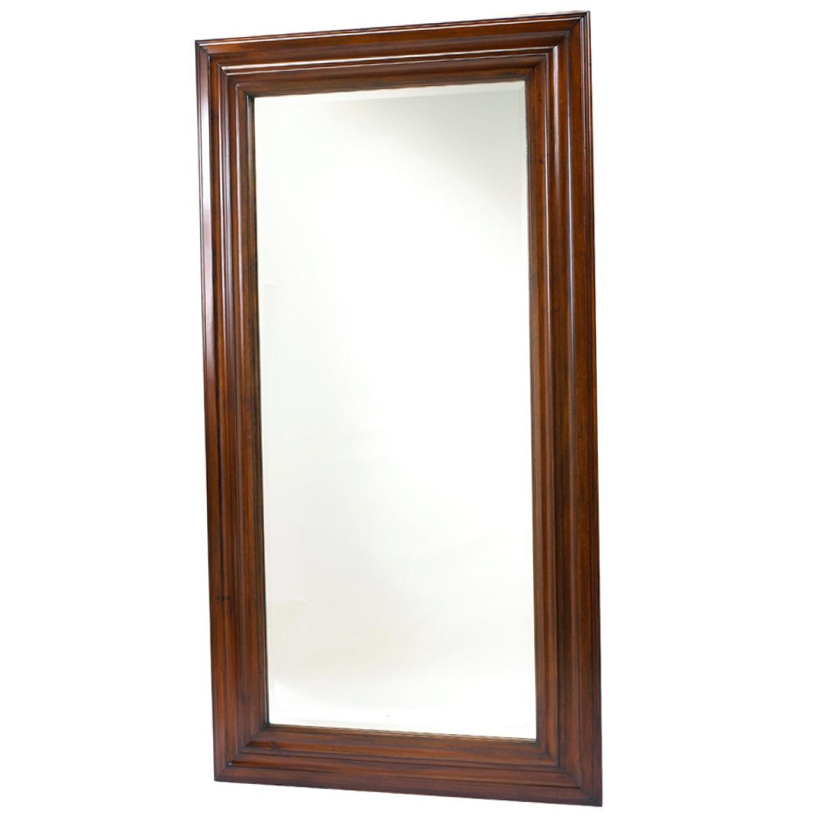 Full Length Floor Mirrors For Sale