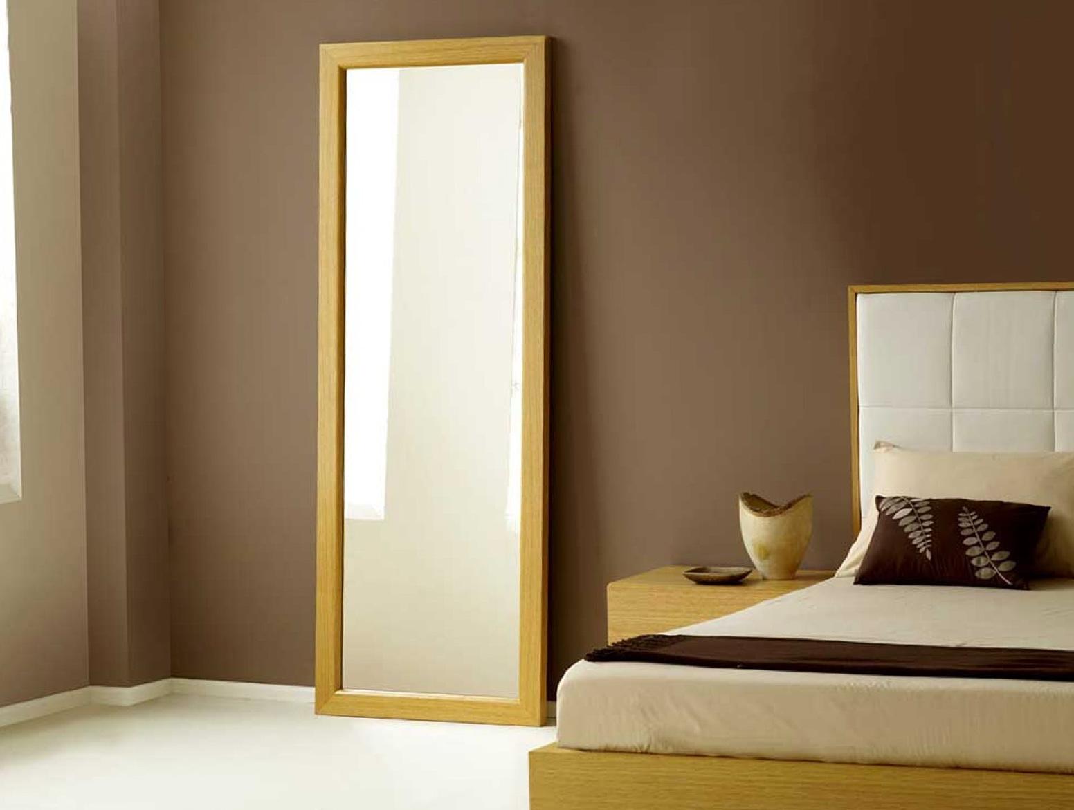 Full Length Mirror Ikea Uk