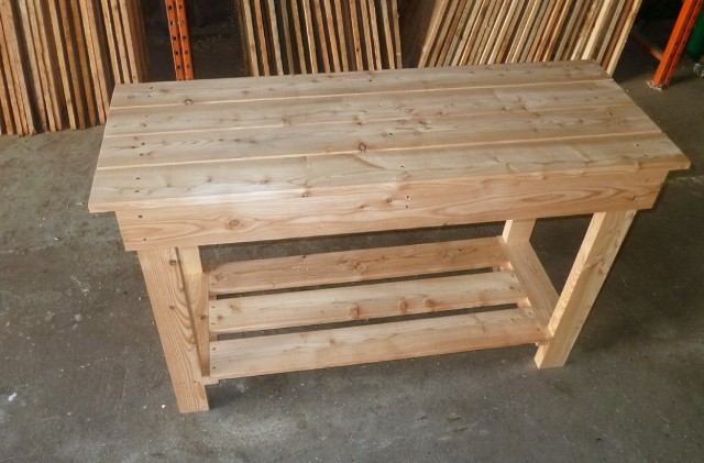 Garden Work Benches For Sale