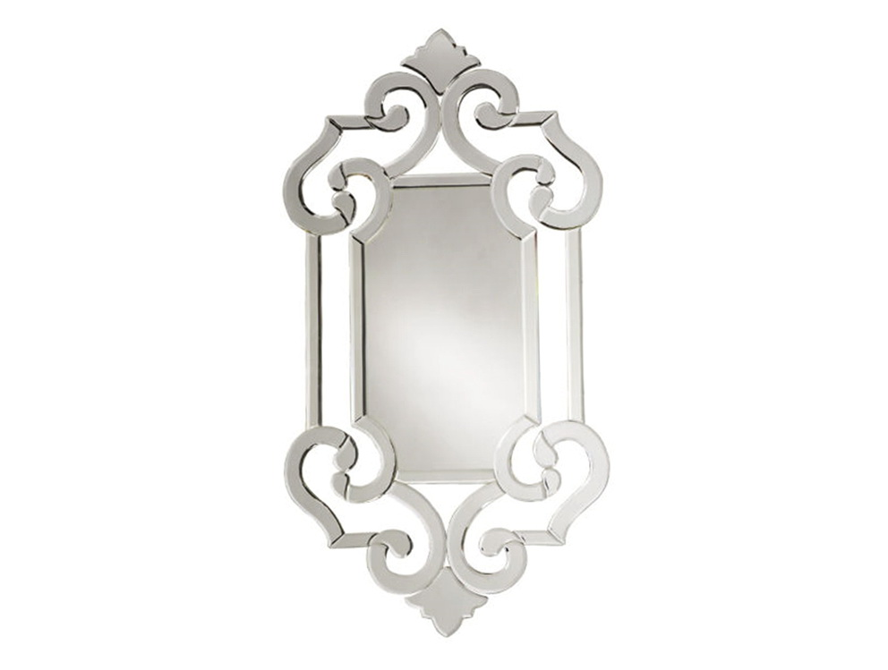 Howard Elliott Mirrors Uk