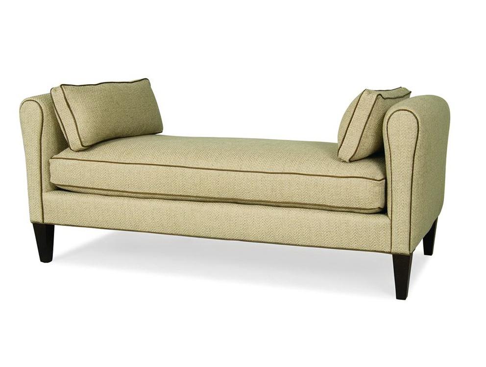 Living Room Bench Designs