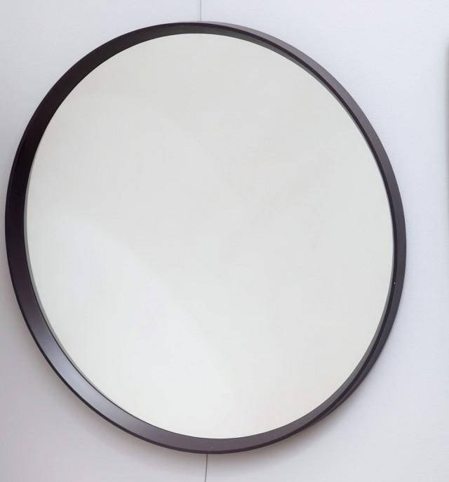 Mid Century Modern Wall Mirrors