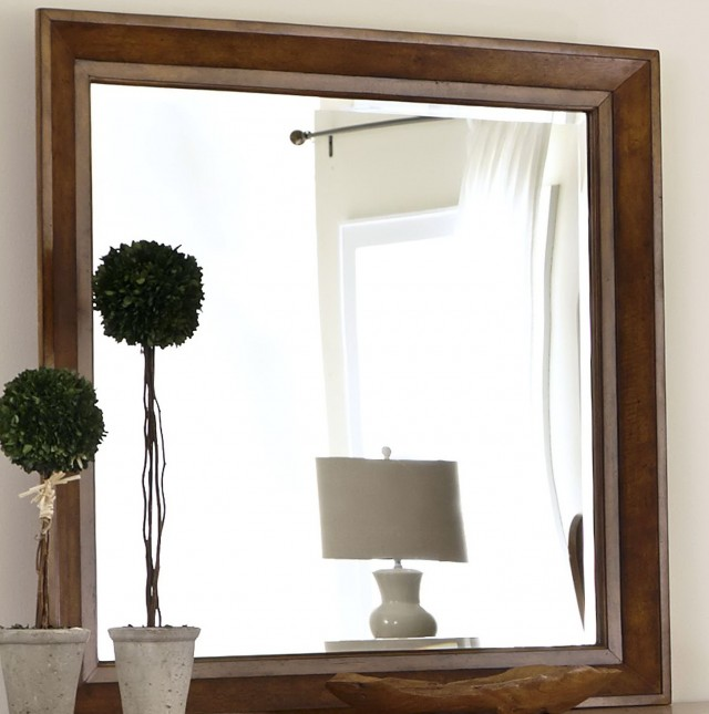 Mirror Picture Frames Large