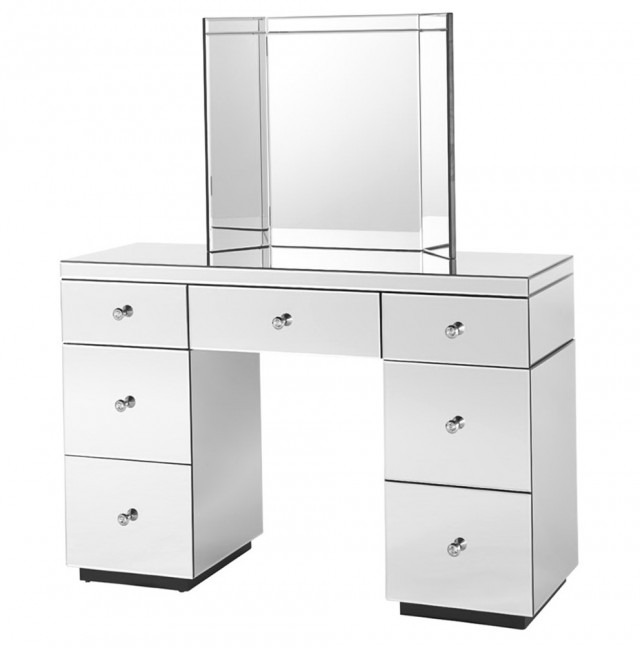 Mirrored Dressing Table Uk