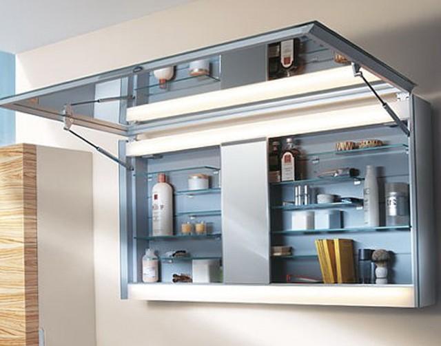 Mirrored Medicine Cabinets Ikea