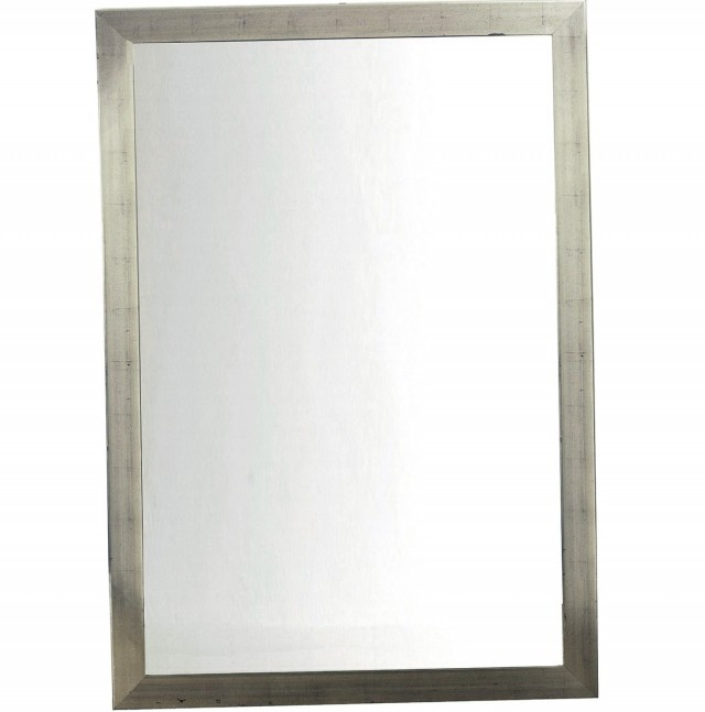 Mirrored Picture Frames Uk
