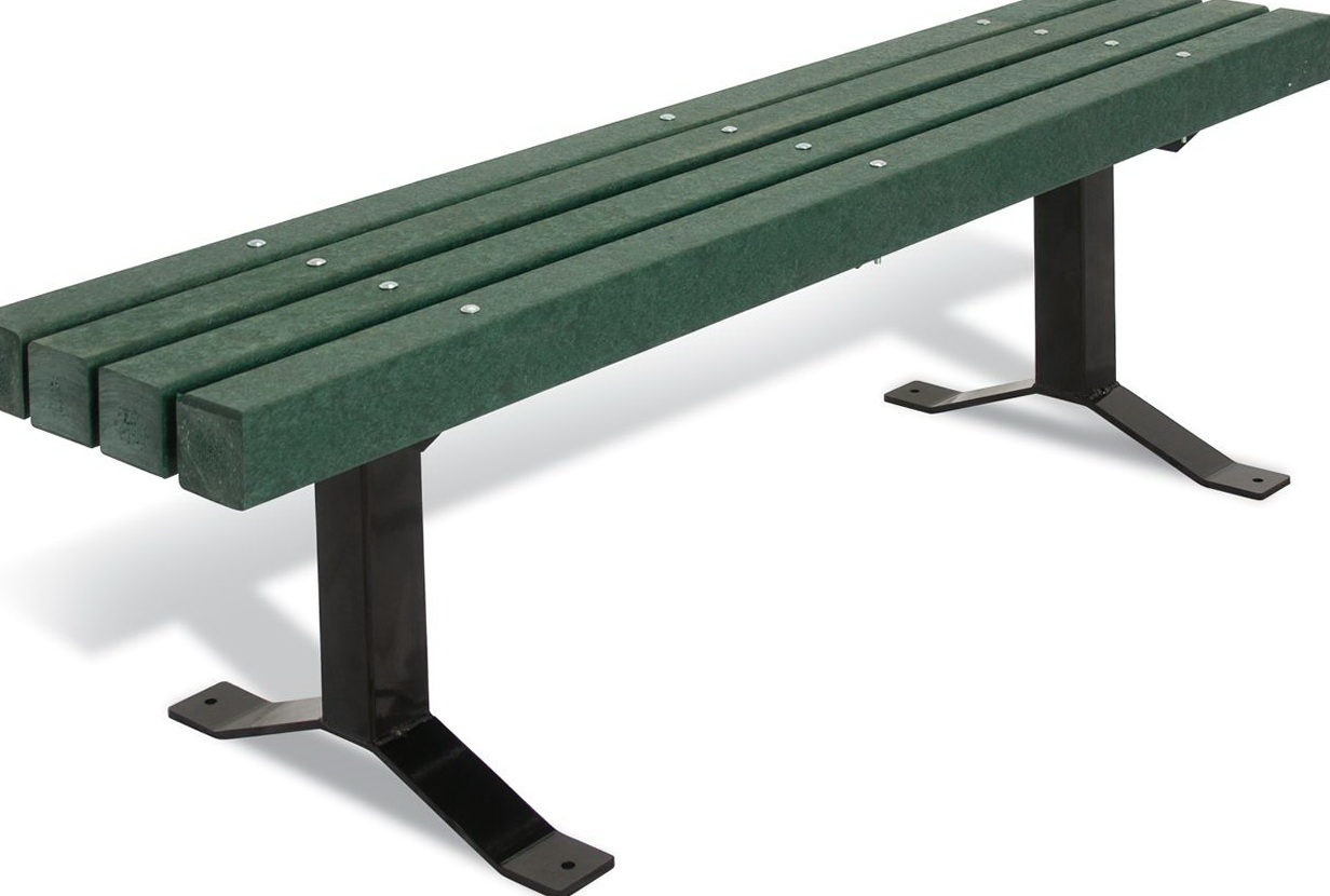 Outdoor Wooden Benches For Sale