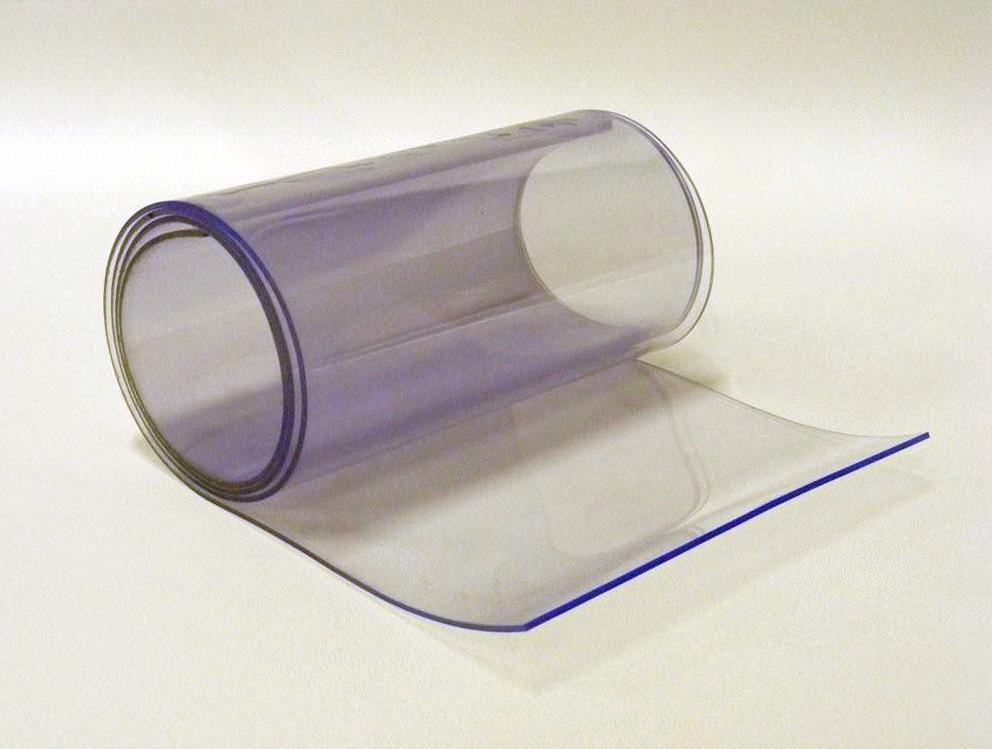 Plastic Mirror Sheet Home Depot